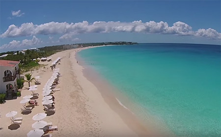 Anguilla-Majestic-Meads-Bay-Sky-View small