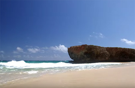 Aruba-Beaches-The-Best-Caribbean-Beaches small