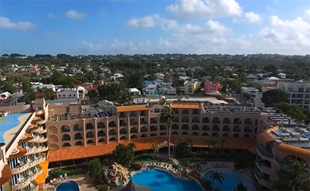 Barbados-Accra-Beach-Hotel-Spa-small