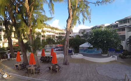 Barbados-Bougainvillea-Beach-Resort- small