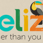 Belize logo small