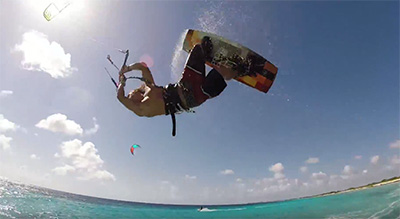 Bonaire-Kite-surfing-small