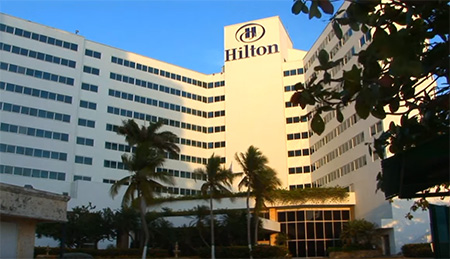 Colombia-Hotel-Hilton-Cartagena-small