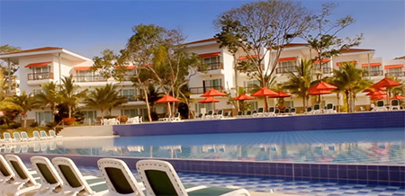 Colombia-Royal-Decameron-Barú-Cartagena-small