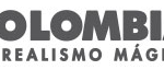 Colombia logo small