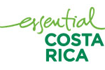 Costa Rica logo small