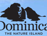 Dominica Logo small