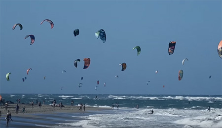 Dominican-Republic-Kite-surfing-small