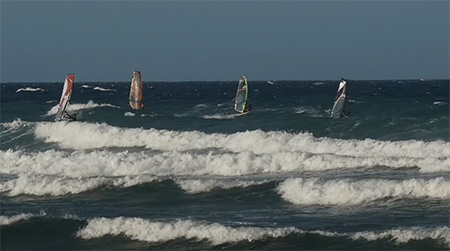 Dominican-Republic-Windsurfing-small