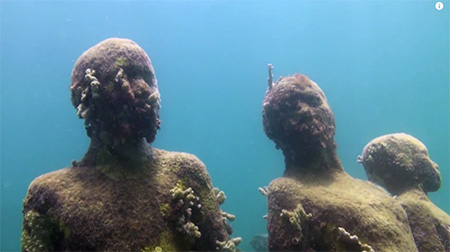 Grenada-Diving-in-Sculpture-Park-small