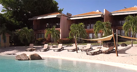 Grenada-True-Blue-Bay-Resort-small