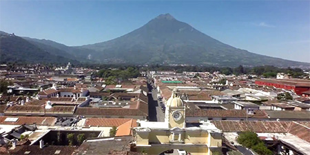 Guatemala-Change-the-way-you-think-small