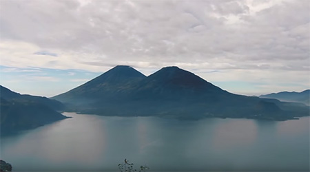Guatemala-You-Havent-Seen-It-All-Yet-small