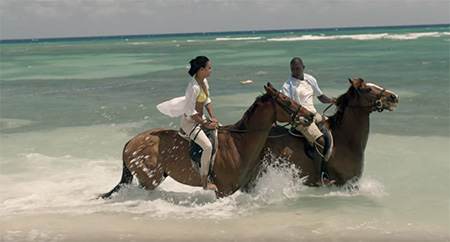 Jamaica-Experience-Jamaica-the-Ultimate-Jamaica-Staycation-small