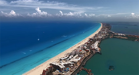 Mexico-Cancun-Live-it-to-believe-it-small