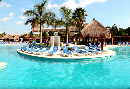 Mexico-Hotel-Grand-Riviera-Princess-Riviera-Maya-small