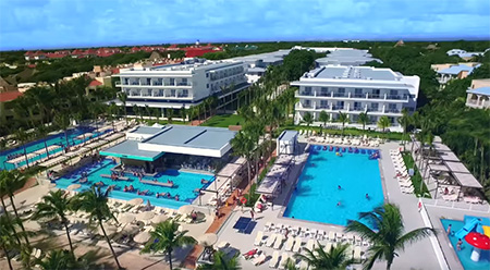 Mexico-Riu-Playacar-Hotel-in-Playa-del-Carmen-small