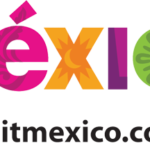 Mexico logo small