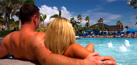 Saint-Kitts-and-Nevis-Marriott-St-Kitts-small
