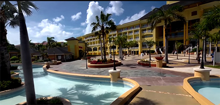 Saint-Kitts-and-Nevis-St-Kitts-Marriott-Hotel-Activities-small