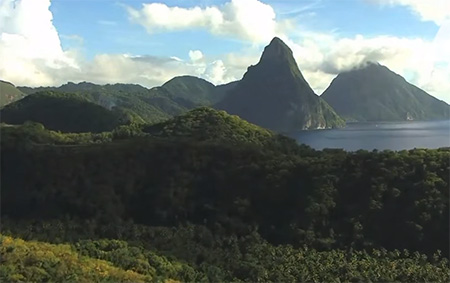 Saint-Lucia-Nature-Adventure-small