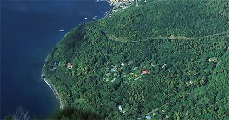 Saint-Lucia-Visit-the-island-small