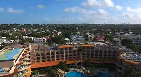 Aruba-Accra-Beach-Hotel-Spa small