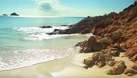 Visit-Antigua-and-Barbuda-The-beach-is-just-the-beginning- small