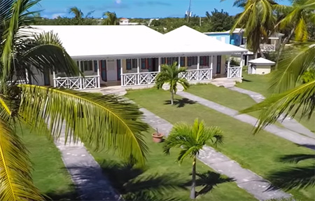 Anguilla-Great-House small