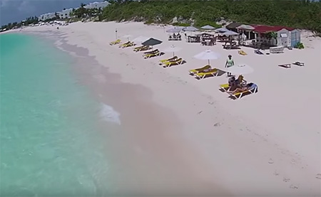 Anguilla-Rendez-vous-Bay-Sky-View small