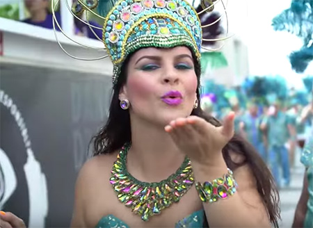 Aruba-Carnival-2016-Official-Aftermovie small
