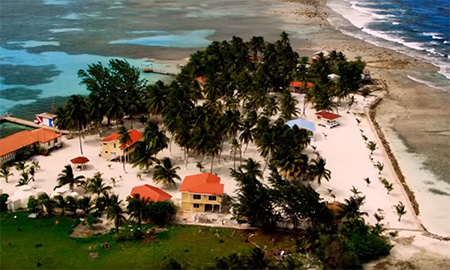 Belize-Taste-of-the-country-small