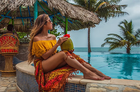 Belize-Viva-Belize-The-leading-Hotel-Group-Adventure-Company-small