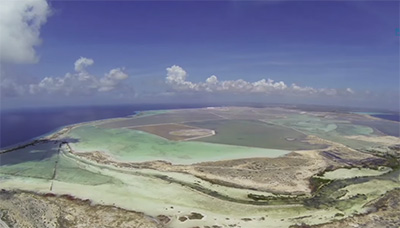 Bonaire-Beautiful-Island-small