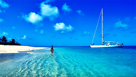 British-Virgin-Islands-Chartering-in-the-BVI small