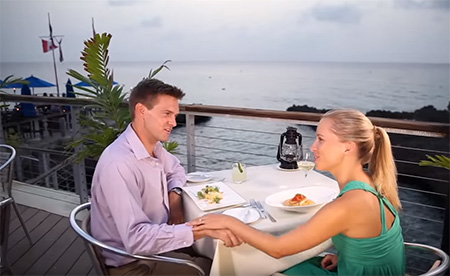Cayman-Islands-Why-Wed-and-Honeymoon-small