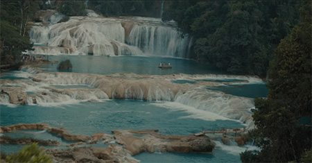 Mexico-Chiapas-Live-it-to-believe-it-small