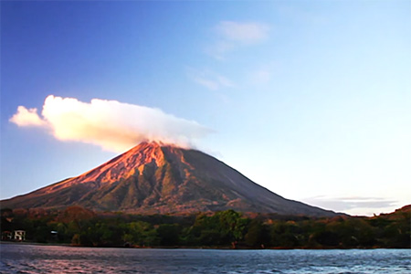 Nicaragua-To-be-discovered-small