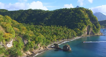 Saint-Lucia-General-Overview-small