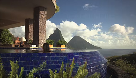 Saint-Lucia-Pure-Luxury-small