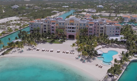 Turk-and-Caicos-Blue-Haven-Resort-small