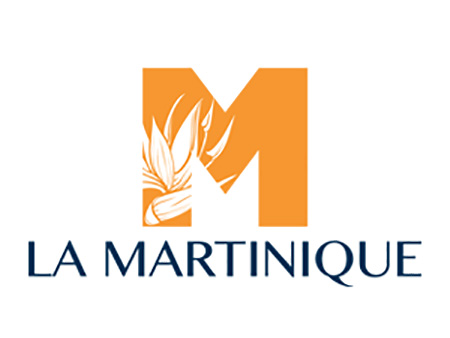 Logo BoT Martinique